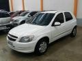 Chevrolet Celta LT 1.0 (Flex) - 12/12 - 24.500