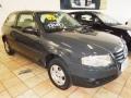 Volkswagen Gol 1.0 (G4) (flex) 2p - 08/09 - 15.900
