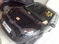Ford Fiesta Hatch 1.6 (flex) - 10/11 - 27.500