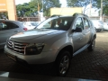 Renault Duster Outdoor 1.6 16V (Flex) - 14/15 - 50.470