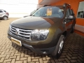 Renault Duster Outdoor 1.6 16V (Flex) - 14/15 - 49.990