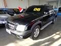 Chevrolet S10 Cabine Dupla Advantage 4x2 2.4 (cab. dupla) - 06/06 - 36.000