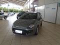 Fiat Punto Attractive 1.4 (flex) - 12/13 - 33.000