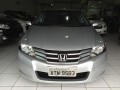 Honda City LX 1.5 16V (flex) - 11/11 - 39.900