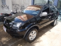 Ford Ecosport XLT 2.0 16V - 05/05 - 23.800