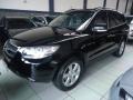 Hyundai Santa Fe GLS 2.7 V6 4x4 (7 lug) - 08/09 - 53.800