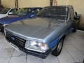120_90_ford-pampa-l-1-6-cab-simples-94-94-4-1