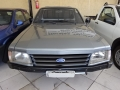 120_90_ford-pampa-l-1-6-cab-simples-94-94-4-2