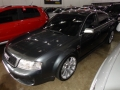 Audi RS6 4.2 V8 Bi Turbo Quattro (tiptronic) - 03/04 - 85.000