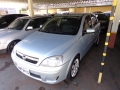 Chevrolet Corsa Sedan Premium 1.4 (flex) - 09/10 - 24.500