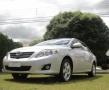 120_90_toyota-corolla-sedan-xei-1-8-16v-flex-aut-10-10-51-1