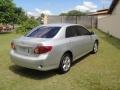 120_90_toyota-corolla-sedan-xei-1-8-16v-flex-aut-10-10-51-2