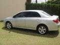 120_90_toyota-corolla-sedan-xei-1-8-16v-flex-aut-10-10-51-3