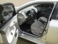 120_90_toyota-corolla-sedan-xei-1-8-16v-flex-aut-10-10-51-4