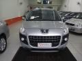 Peugeot 3008 1.6 THP Allure - 11/12 - 49.800
