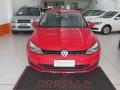 Volkswagen Golf Comfortline DSG 1.4 TSi - 13/14 - 69.500