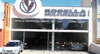 Fachada_rodellaveiculos