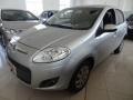 Fiat Palio Attractive 1.4 8V (flex) - 12/13 - 28.900