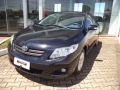 120_90_toyota-corolla-sedan-xei-1-8-16v-flex-aut-10-10-53-2