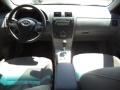 120_90_toyota-corolla-sedan-xei-1-8-16v-flex-aut-10-10-53-5