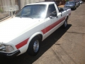 120_90_ford-pampa-l-1-8-cab-simples-93-94-1