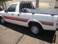 120_90_ford-pampa-l-1-8-cab-simples-93-94-3