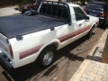 120_90_ford-pampa-l-1-8-cab-simples-93-94-4