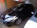 Peugeot 307 Hatch. Presence 1.6 16V (flex) - 09/10 - 28.500