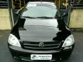 120_90_chevrolet-corsa-hatch-premium-1-0-04-05-5-1