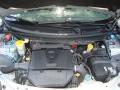 120_90_fiat-palio-essence-1-6-flex-14-15-1-6