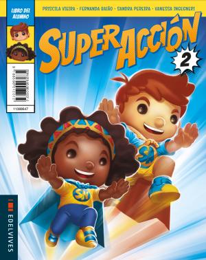 SuperAcción 2