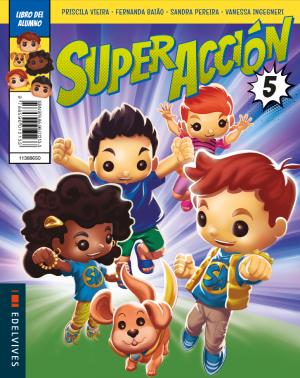 SuperAcción 5