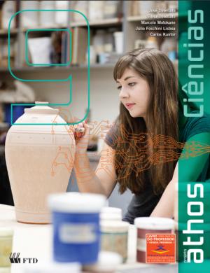 Projeto Athos – Ciências - 9º ano