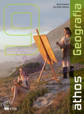 Projeto Athos – Geografia - 9º ano