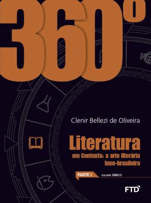 360º Literatura em Contexto
