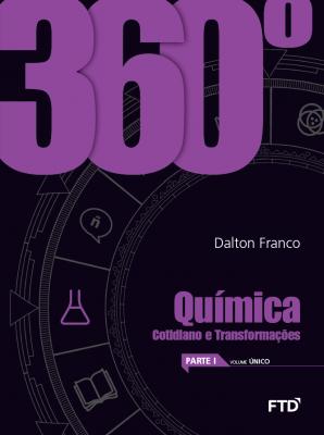 360º Química