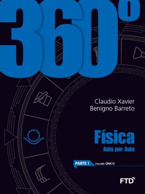 360º Física aula por aula