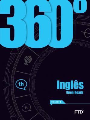 360º Open Roads