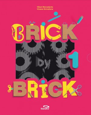 Brick by Brick - V1