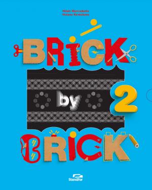 Brick by Brick - V2
