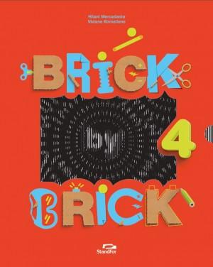 Brick by Brick - V4