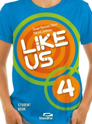 Like Us 4