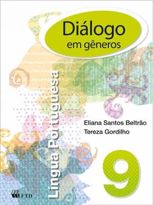 Diálogo em gêneros - 9º ano