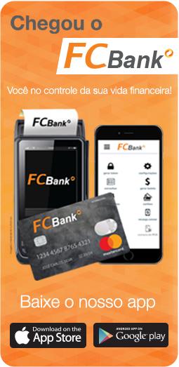 FCBank