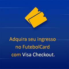 Visa Checkout - Lateral