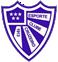 Cruzeiro - RS