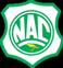 Nacional-PB
