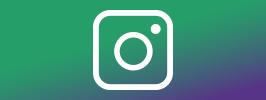 Destaque Instagram