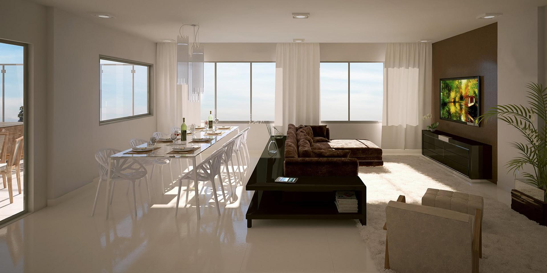Img 16   penthouse sala