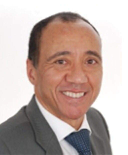 Ismar Barbosa Cruz